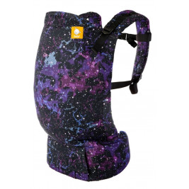 Tula Toddler Andromeda