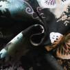 Buzzidil Preschooler Filigree Flutter - Porte-bambin