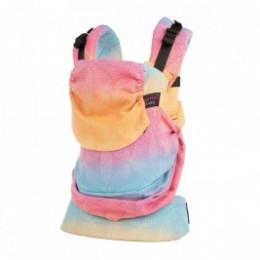 Emeibaby Easy Toddler Baali Rainbow Summer