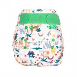 Totsbots Bamboozle culotte de protection taille 2 India