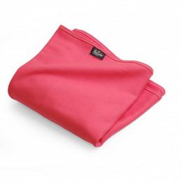 Néobulle Skin-to-Skin Poppy - Wrap booster