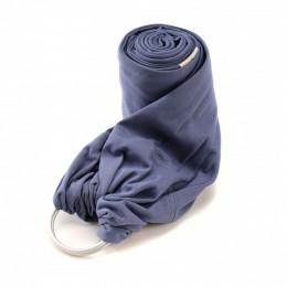 Néobulle My Sling Jersey Bleu