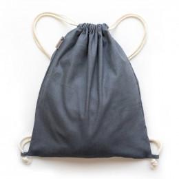 Limas Sac à cordon de rangement  pour porte-bébés – Anthracite