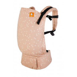 Tula Toddler Stardust