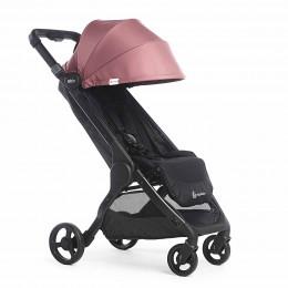 Ergobaby Ergobaby Metro+ Stroller sunshade pink