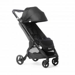 Ergobaby Metro+ Compact City Stroller Black