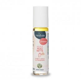 Clear skin purifying stick bio Néobulle