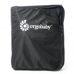 Ergobaby Travel Bag Black For Stroller Metro Compact City