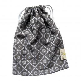 Naturioù small bag shell