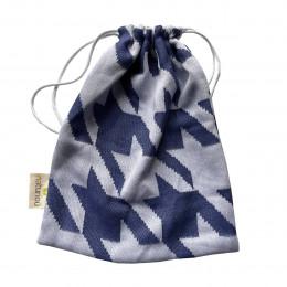 Naturioù small bag