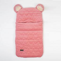 Kinder Hop Dream Catcher sleeping bag 80 x 45 cm