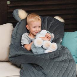 Kinder Hop Dream Catcher sleeping bag 145 x 70 cm