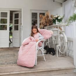 Kinder Hop Dream Catcher sleeping bag 170 x 75 cm