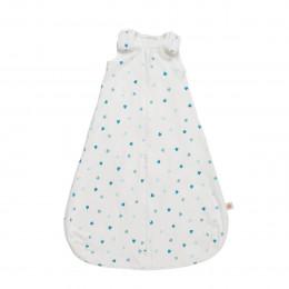 Ergobaby sleep bag classic - Heart to Heart -  TOG 2.5