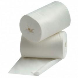 Totsbots Rouleau de 100 papiers de protection