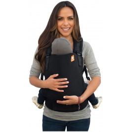 Porte-bébé physiologique TULA Urbanista Standard