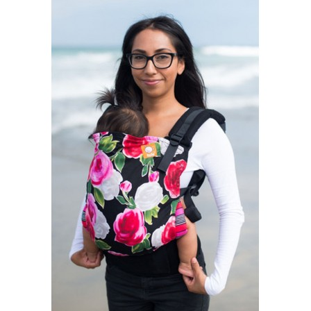 Baby carrier Tula standard Juliet