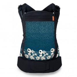 Baby carrier Beco Toddler Twilight