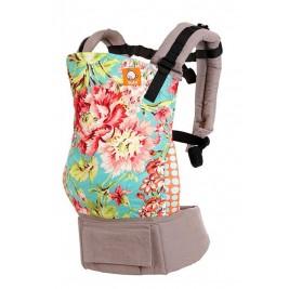 Porte-bébé Tula Standard Bliss Bouquet
