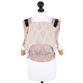 Fidella Fusion Drops Pink Sand Babysize Limited Edition