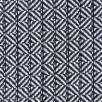 Echarpe de portage Lilly 4,10m Storchenwiege