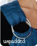 unpadded bb-sling babylonia