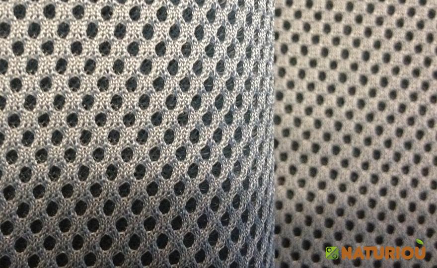 Ergobaby 360 Cool Air Mesh Noir Onyx