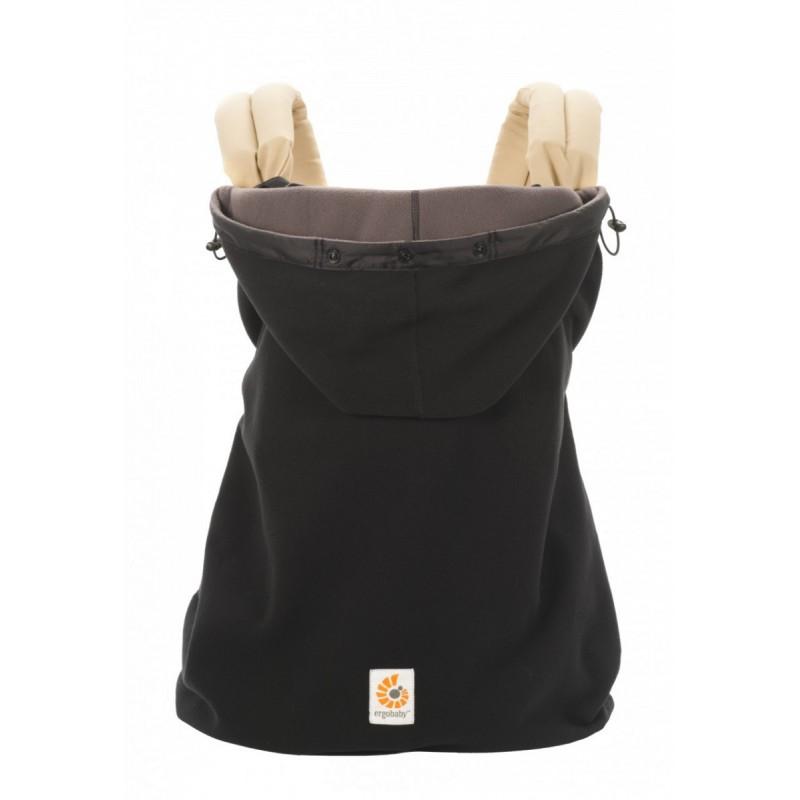couverture de portage imperméable