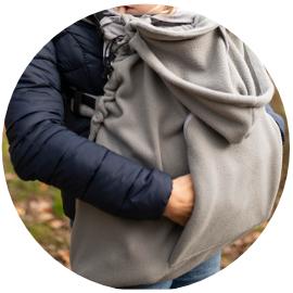 insert poche couverture