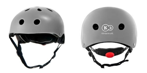 Casque de vélo SAFETY