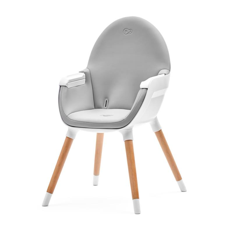 chaise basse fini kinderkraft