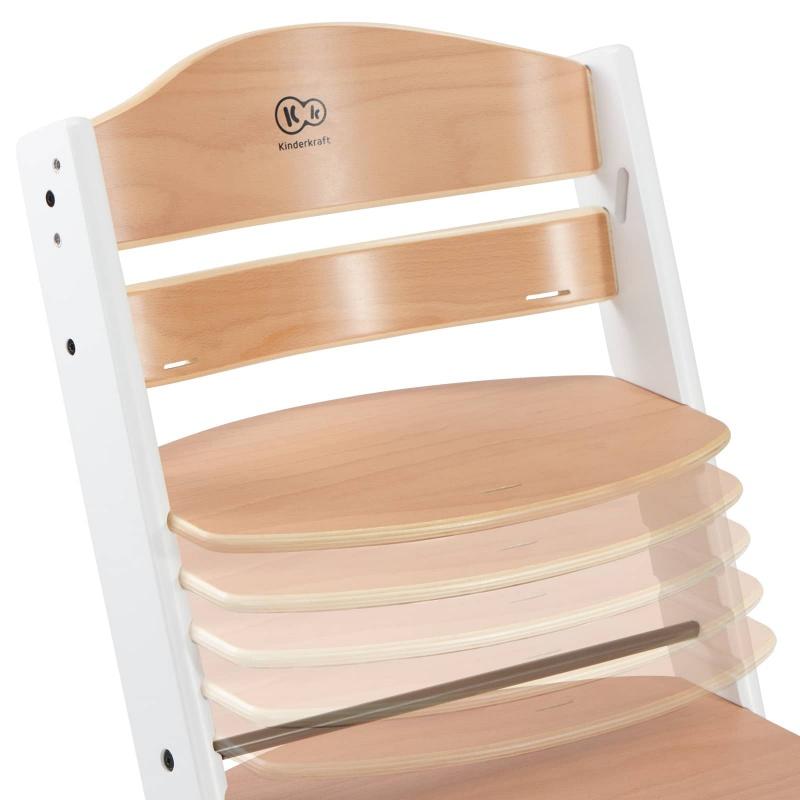 assise de la chaise Enock