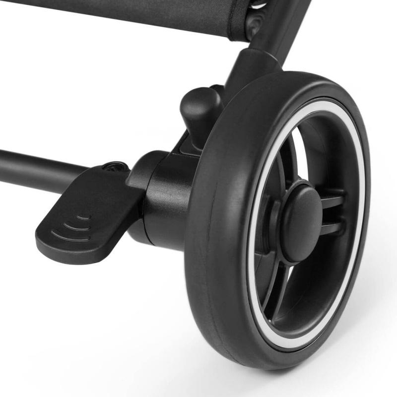 frein de roues