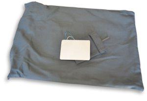 sac de rangement eucalyptus