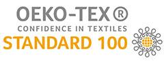 LITTLE FROG RING SLING - VERDELIT Certifiés Standard 100 OEKO TEX