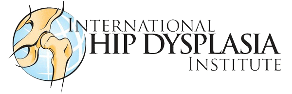 Institut International Dysplasie Hanche One Love and Carry