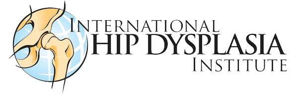 logo Institut International de la Dysplasie de la Hanche