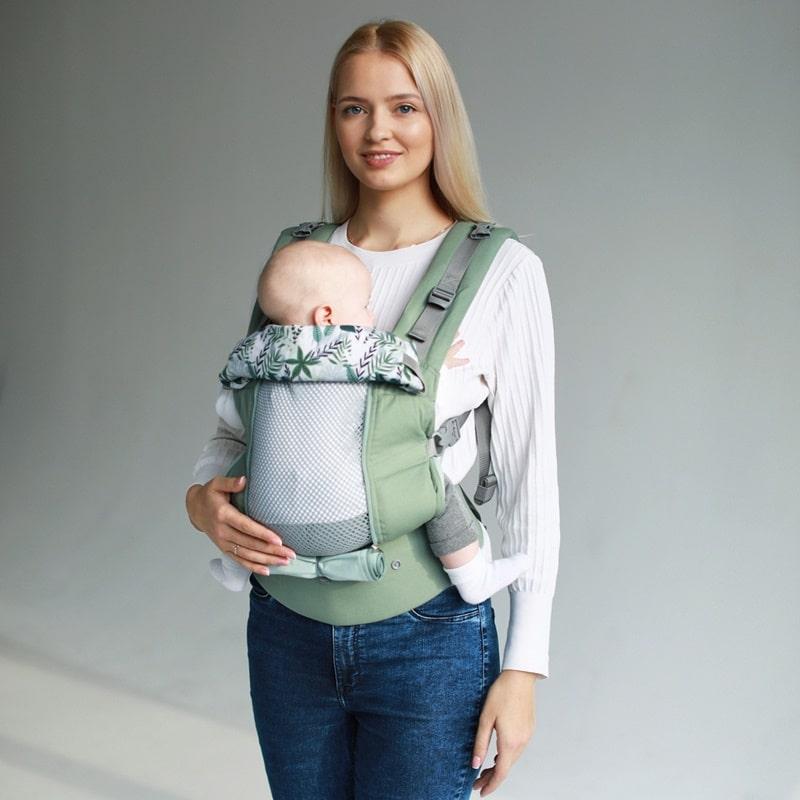 love-and-carry-air-x-bergamot-tablier-en-tissu-mesh