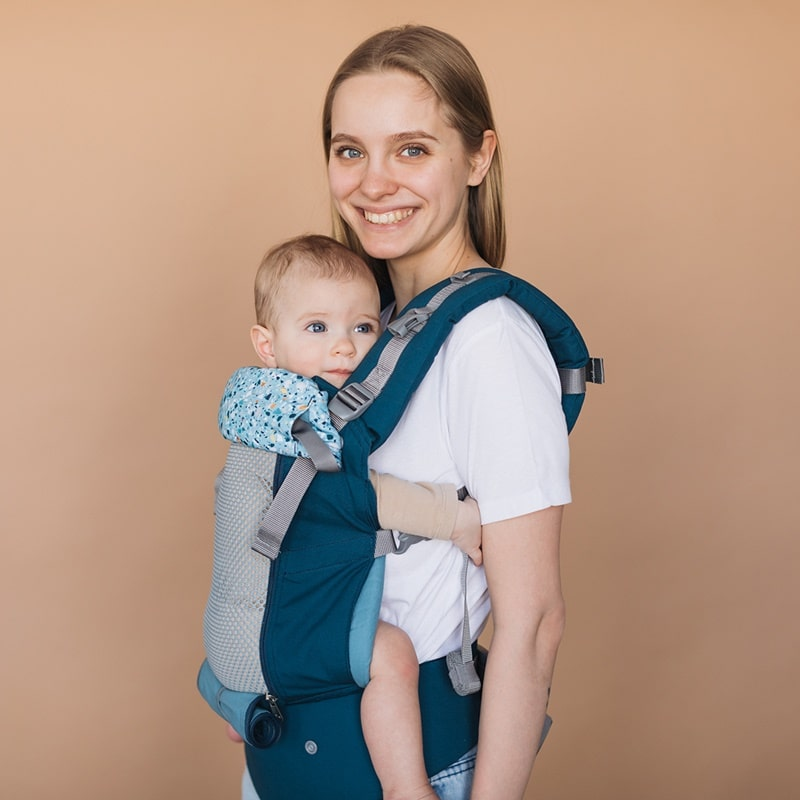 love-and-carry-airx-biscay-porte-bebe-physiologique