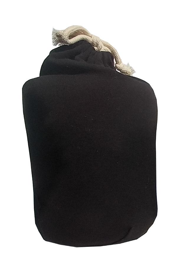 sac de rangement écharpe de protage