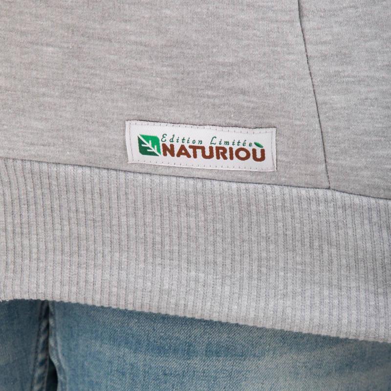 Naturiou sweat portage et grossesse logo