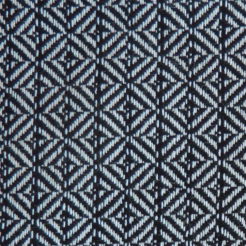storchenwiege écharpe de portage leo gris