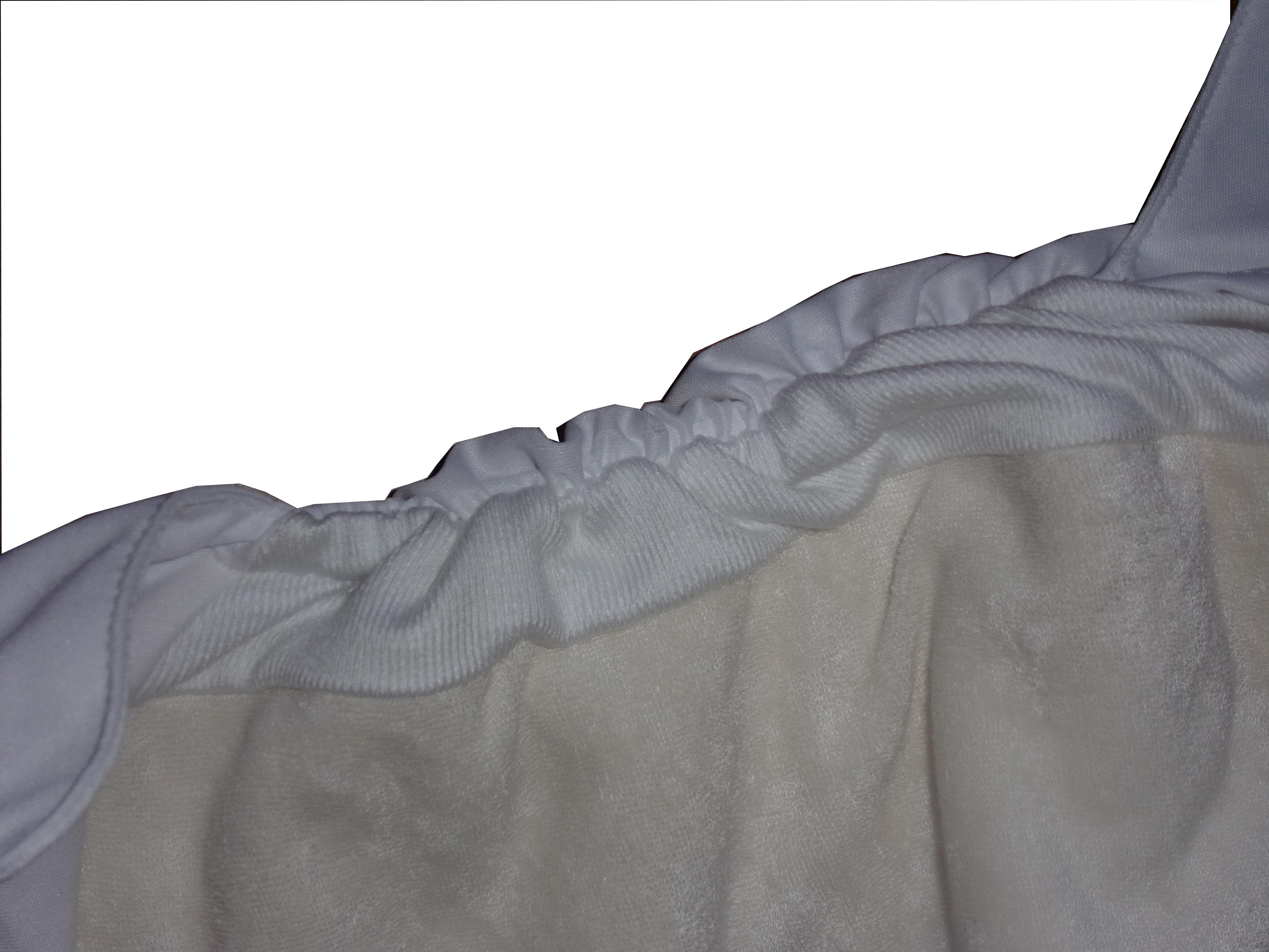 couche easyfit totsbots TE1 V5 intérieur sans coutures