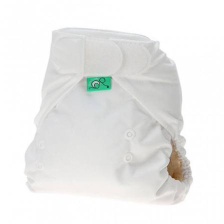 Totsbots culotte de protection TE2 Peenut