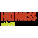 Heimess
