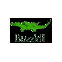 Buzzidil porte-bébés